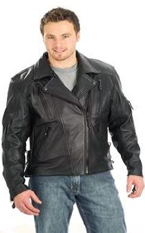 Clothing stores online. Big mens fashion clothing